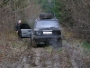 Pajero_Club_Off_Road_59