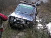 Pajero_Club_Off_Road_62