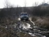 Pajero_Club_Off_Road_64