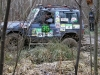 Pajero_Club_Off_Road_65
