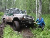 IMG_1355-pajero4x4-off-road