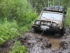 IMG_1387-pajero4x4-off-road