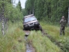 IMG_1425-pajero4x4-off-road
