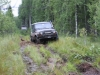 IMG_1436-pajero4x4-off-road