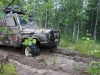 IMG_1468-pajero4x4-off-road