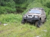 IMG_1541-pajero4x4-off-road