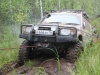 IMG_1643-pajero4x4-off-road