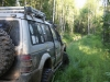 IMG_0579-pajero4x4-off-road