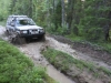 IMG_0631-pajero4x4-off-road