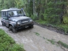 IMG_0650-pajero4x4-off-road