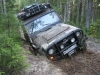 IMG_0710-pajero4x4-off-road
