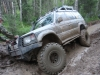 IMG_0744-pajero4x4-off-road