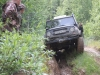 IMG_0830-pajero4x4-off-road