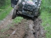 IMG_0929-pajero4x4-off-road