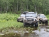 IMG_1006-pajero4x4-off-road