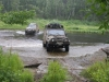 IMG_1025-pajero4x4-off-road