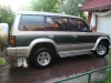 pajero_alex_big